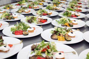 mad ud af huset helsingør