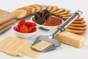 italiensk mad ud af huset nordsjælland