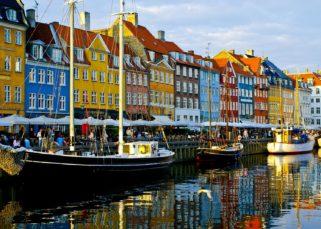 catering københavn
