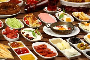 mad ud af huset nordjylland
